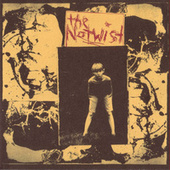 The Notwist von The Notwist