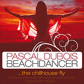 Beachdancer ...the Chillhouse Fly by Various Artists