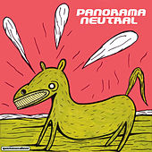 Panorama Neutral by Various Artists