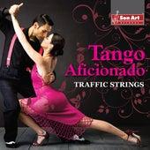 Tango Aficionado by Traffic Strings