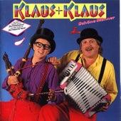 Schöne Männer by Klaus & Klaus