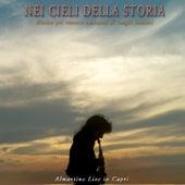 Nei cieli della storia (Live in Capri Island) by Al Martino