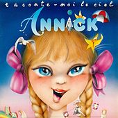 Raconte-moi le ciel (12 chansons pour enfants et 12 accompagnements musicaux pour les chanter soi-même) by Various Artists