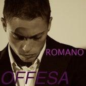 Offesa by Romano