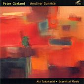 Another Sunrise by Peter Garland