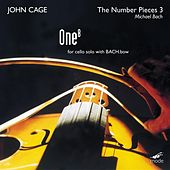 One13 by John Cage