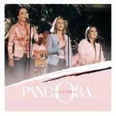 En Acustico by Pandora
