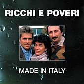 Made In Italy by Ricchi E Poveri