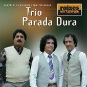 Raizes Sertanejas by Trio Parada Dura