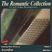 The Romantic Collection (Accordion) by Various Artists