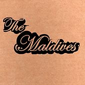 The Maldives by The Maldives