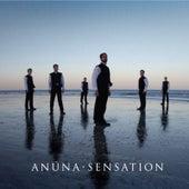 Sensation by Anúna