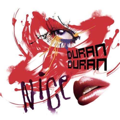 Nice by Duran Duran