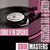Soul Masters by Cookie and the Cupcakes