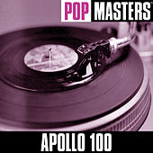 Pop Masters by Apollo 100