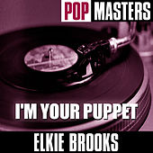 Pop Masters: I'm Your Puppet by Elkie Brooks