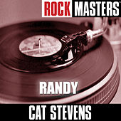 Rock Masters: Randy by Yusuf / Cat Stevens