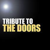 Tribute To The Doors by Various Artists