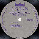 Hawaiian Album in Mono by The Hawaiians