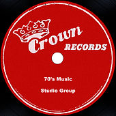 70's Music by Studio Group