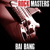 Rock Masters by Bai Bang