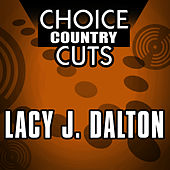 Choice Country Cuts by Lacy J. Dalton