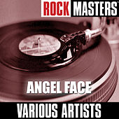 Rock Masters: Angel Face by Glitter Band