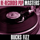 Re-Recorded Pop Masters by Bucks Fizz