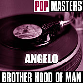 Pop Masters: Angelo by Brotherhood Of Man