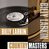 Country Masters by Billy Larkin