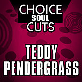 Choice Soul Cuts by Teddy Pendergrass