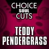 Choice Soul Cuts by Teddy Pendergrass