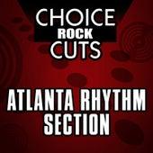 Choice Rock Cuts by Atlanta Rhythm Section