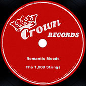 Romantic Moods by Art Neville