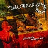 Fantastic Yellowman by Yellowman