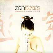 Zen Beats by Various Artists