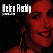 Greatest & Latest by Helen Reddy