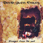 Stranger From The Past by David Glen Eisley