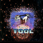 A Tribute To Tool by Various Artists