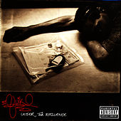 Under Tha Influence by DJ Quik