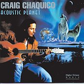 Acoustic Planet by Craig Chaquico