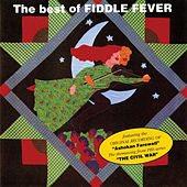 Best Of Fiddle Fever by Fiddle Fever