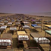 A Momentary Lapse Of Reason von Pink Floyd