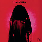 Black Widow by Lalo Schifrin