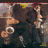 Manhattan Burn by Paquito D'Rivera
