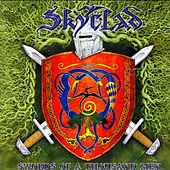Swords Of A Thousand Men by Skyclad