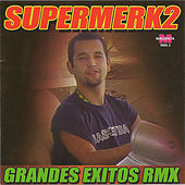 Cumbia villera greatest hits by supermerka2 by Super Mer Ka 2