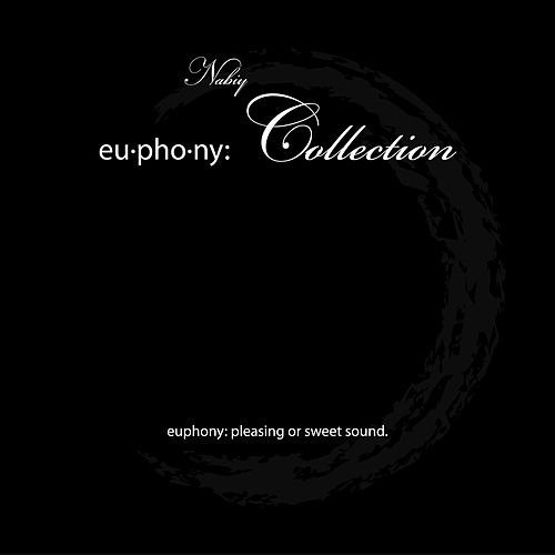 Euphony Collection by Nabiy