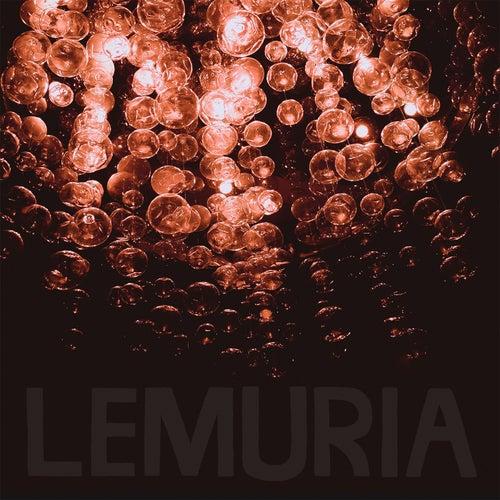 Brilliant Dancer by Lemuria