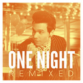 One Night by Matthew Koma